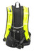 Fox Small Camber Race Bag 10l flo yellow